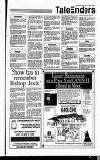 Wells Journal Thursday 12 April 1990 Page 45
