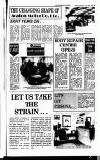 Wells Journal Thursday 12 April 1990 Page 57
