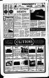 Wells Journal Thursday 12 April 1990 Page 64