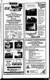 Wells Journal Thursday 12 April 1990 Page 65