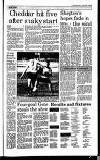 Wells Journal Thursday 12 April 1990 Page 71