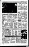 Wells Journal Thursday 12 April 1990 Page 73