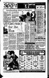 Wells Journal Thursday 12 April 1990 Page 74