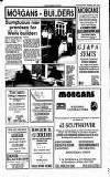 ADVERTISEMENT FEATURE MORGANS • BUILDERS