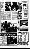 Aid Somerset Series November 8, 1990 Page 37 THE EXHIBITION NOT TO BE MISSED ... A House With A Swimming