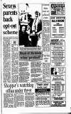 kfd Somerset Series November 22, 1990 Page 3 0 PRICE BLINDS ( 11115.E_ VERTICAL?. FREE :7%14 w c iatouNTs AST