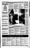 Page 24 Mid Somerset Series December 27. 1990 Insider