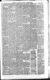 Rochdale Observer Saturday 25 February 1860 Page 3