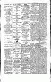 Rochdale Observer Saturday 02 January 1869 Page 3