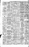 Rochdale Observer Saturday 03 October 1874 Page 2