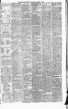 Rochdale Observer Saturday 03 October 1874 Page 3