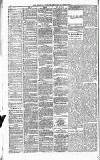 Rochdale Observer Saturday 03 October 1874 Page 4