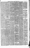 Rochdale Observer Saturday 03 October 1874 Page 5