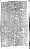 Rochdale Observer Saturday 03 October 1874 Page 7