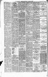 Rochdale Observer Saturday 03 October 1874 Page 8