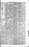 Rochdale Observer