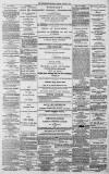Cheltenham Chronicle Tuesday 05 January 1869 Page 4