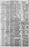 Cheltenham Chronicle Tuesday 05 January 1869 Page 6