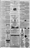Cheltenham Chronicle Tuesday 05 January 1869 Page 7
