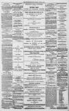 Cheltenham Chronicle Tuesday 19 January 1869 Page 4