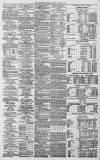 Cheltenham Chronicle Tuesday 19 January 1869 Page 6