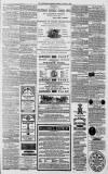 Cheltenham Chronicle Tuesday 26 January 1869 Page 7