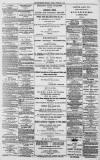 Cheltenham Chronicle Tuesday 02 February 1869 Page 4