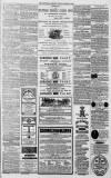 Cheltenham Chronicle Tuesday 02 February 1869 Page 7