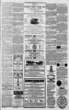 Cheltenham Chronicle Tuesday 09 February 1869 Page 7
