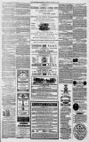 Cheltenham Chronicle Tuesday 23 February 1869 Page 7