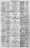 Cheltenham Chronicle Tuesday 02 March 1869 Page 4