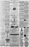 Cheltenham Chronicle Tuesday 02 March 1869 Page 7