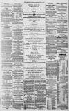 Cheltenham Chronicle Tuesday 23 March 1869 Page 4