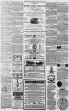 Cheltenham Chronicle Tuesday 23 March 1869 Page 7