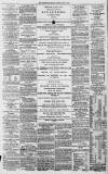 Cheltenham Chronicle Tuesday 06 April 1869 Page 4