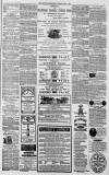 Cheltenham Chronicle Tuesday 06 April 1869 Page 7