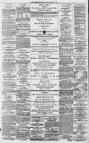 Cheltenham Chronicle Tuesday 13 April 1869 Page 4