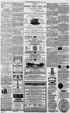 Cheltenham Chronicle Tuesday 13 April 1869 Page 7
