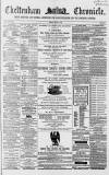 Cheltenham Chronicle