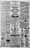 Cheltenham Chronicle Tuesday 04 May 1869 Page 7