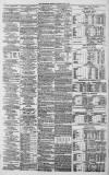 Cheltenham Chronicle Tuesday 01 June 1869 Page 6