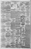 Cheltenham Chronicle Tuesday 15 June 1869 Page 4