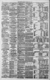 Cheltenham Chronicle Tuesday 15 June 1869 Page 6