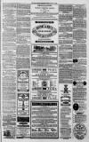 Cheltenham Chronicle Tuesday 15 June 1869 Page 7