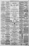 Cheltenham Chronicle Tuesday 22 June 1869 Page 4