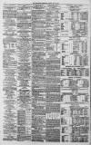 Cheltenham Chronicle Tuesday 22 June 1869 Page 6