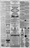 Cheltenham Chronicle Tuesday 22 June 1869 Page 7