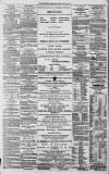 Cheltenham Chronicle Tuesday 29 June 1869 Page 4