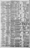 Cheltenham Chronicle Tuesday 29 June 1869 Page 6