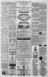 Cheltenham Chronicle Tuesday 29 June 1869 Page 7